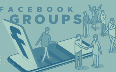 Is It Time to Create a Facebook Group for Your Business?