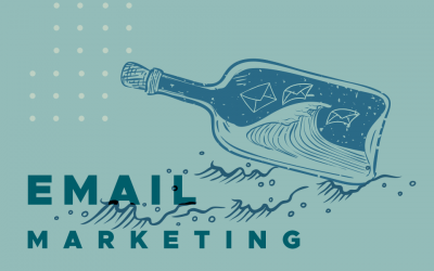 4 Ways to Make Your Email Marketing More Effective