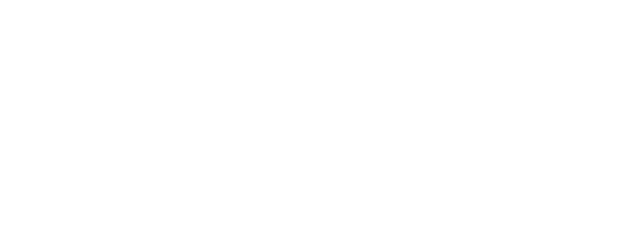 Seed Marketing Studio